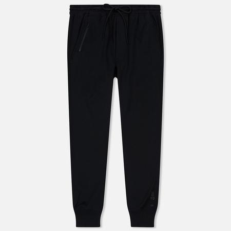 Мужские брюки Y-3 New Classic Cuffed Black