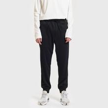Мужские брюки Y-3 New Classic Track Black фото- 1