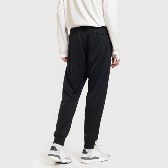 Мужские брюки Y-3 New Classic Track Black