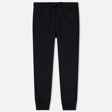 Мужские брюки Y-3 New Classic Track Black фото- 0