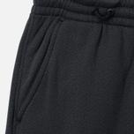 Мужские брюки Y-3 Tech Fleece Black фото- 1