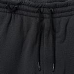 Мужские брюки Y-3 Tech Fleece Black фото- 2
