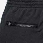 Мужские брюки Y-3 Tech Fleece Black фото- 3