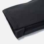 Мужские брюки Y-3 Tech Fleece Black фото- 5