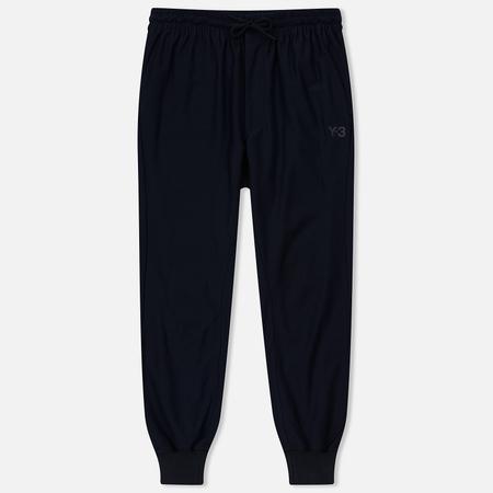 Мужские брюки Y-3 Twill Legend Blue
