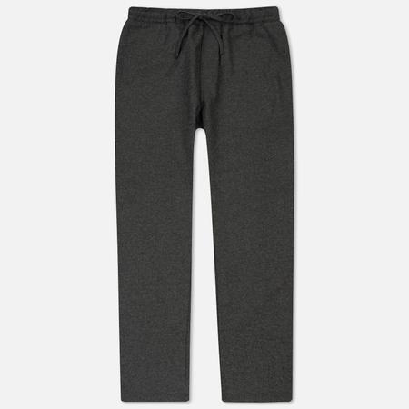 Мужские брюки YMC Alva Drawstring Grey