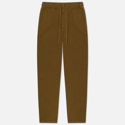 Мужские брюки YMC Alva Skate Relaxed Fit Olive