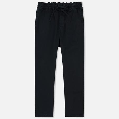 Мужские брюки YMC Cotton Navy
