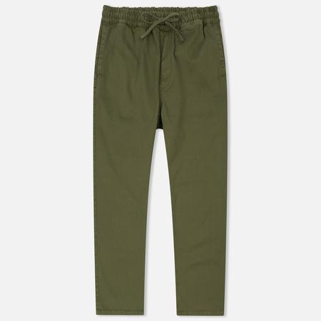 Мужские брюки YMC Cotton Olive
