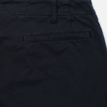 Мужские брюки YMC Deja Vu Cotton Twill Black фото- 3