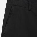Мужские брюки YMC Deja Vu Slim Taper Black фото- 3