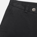 Мужские брюки YMC Slim Fit Chino Navy фото- 2
