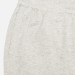 Мужские брюки YMC Sweat Grey фото- 1