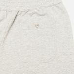 Мужские брюки YMC Sweat Grey фото- 3