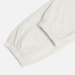 Мужские брюки YMC Sweat Grey фото- 4