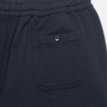 Мужские брюки YMC Sweat Navy фото- 3