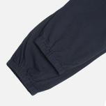 Мужские брюки YMC Sweat Navy фото- 4