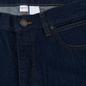 Мужские джинсы Calvin Klein Jeans Est. 1978 Narrow Leg Panel Rinse Indigo фото - 2