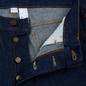 Мужские джинсы Calvin Klein Jeans Est. 1978 Narrow Leg Panel Rinse Indigo фото - 1