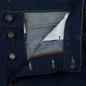 Мужские джинсы Calvin Klein Jeans Est. 1978 Straight Leg Panel Rinse Indigo фото - 1