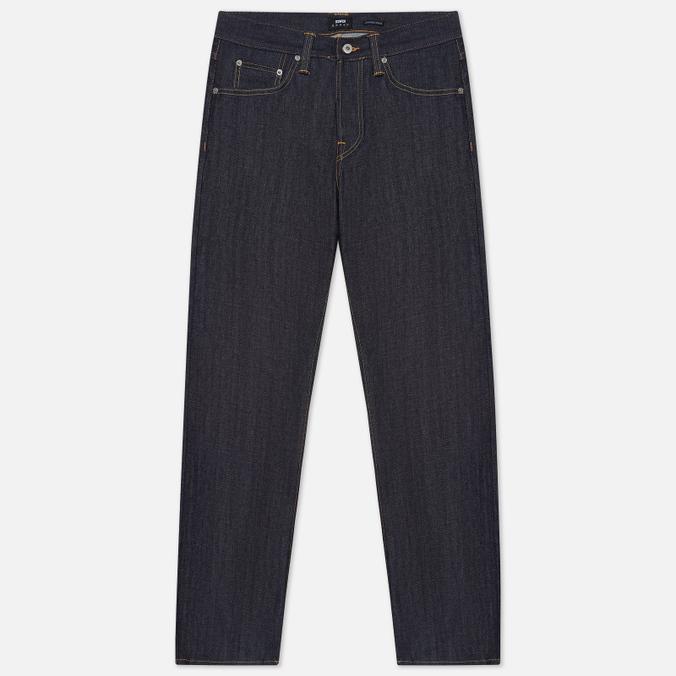 Мужские джинсы Edwin ED-39 Red Listed Selvedge Denim 14 Oz