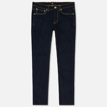 Мужские джинсы Edwin ED-80 CS Red Listed Selvage Denim 10.5 Oz Rinsed