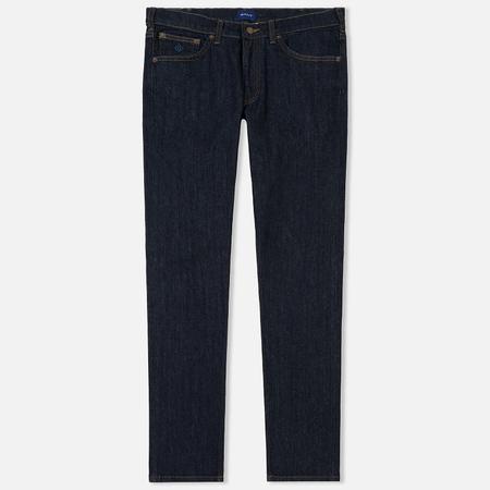 Мужские джинсы Gant Regular Dark Blue