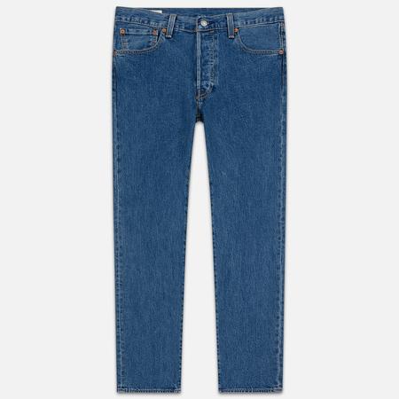 Мужские джинсы Levi's 501 '93 Regular Fit Basil Flat