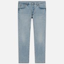 Мужские джинсы Levi's 501 '93 Regular Fit Thistle Subtle фото- 0