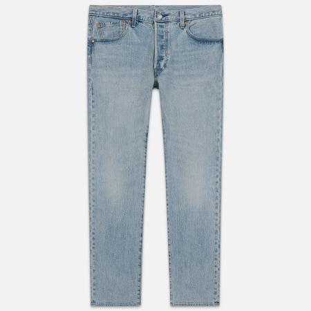 Мужские джинсы Levi's 501 '93 Regular Fit Thistle Subtle