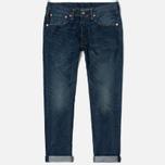 Мужские джинсы Levi's 501 CT Bugsy фото- 0