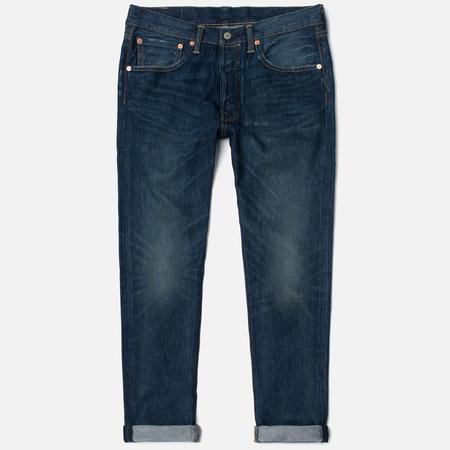 Мужские джинсы Levi's 501 CT Bugsy