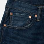 Мужские джинсы Levi's 501 CT Bugsy фото- 1