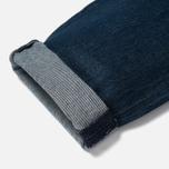 Мужские джинсы Levi's 501 CT Bugsy фото- 4