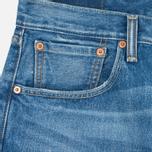 Мужские шорты Levi's 501 CT Gower фото- 2