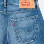 Мужские шорты Levi's 501 CT Gower фото- 3