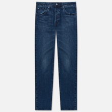 Мужские джинсы Levi's 501 CT There After After фото- 0