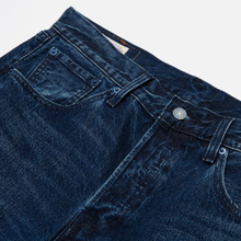 Мужские джинсы Levi's 501 CT There After After фото- 1