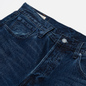 Мужские джинсы Levi's 501 CT There After After фото - 1