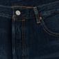 Мужские джинсы Levi's 501 Deep Deep Warp фото - 1