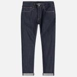 Levi's 501 Heavy 30 LBS Men's Jeans Rigid photo- 0