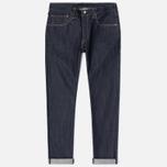 Мужские джинсы Levi's 501 Heavy 30 LBS Rigid фото- 0