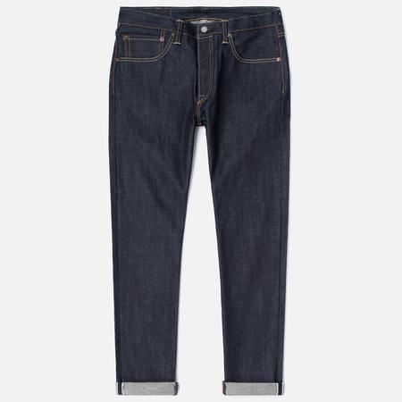 Levi's 501 Heavy 30 LBS Men's Jeans Rigid
