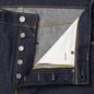 Мужские джинсы Levi's 501 Heavy 30 LBS Rigid фото - 1