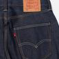 Мужские джинсы Levi's 501 Heavy 30 LBS Rigid фото - 3
