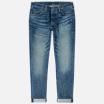 Levi's 501 Men's Jeans Heavy Muzuka photo- 0