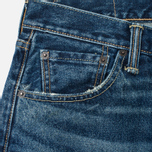 Levi's 501 Men's Jeans Heavy Muzuka photo- 1