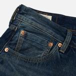 Мужские джинсы Levi's 501 Indigo Beauty Sea фото- 3