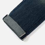 Мужские джинсы Levi's 501 Indigo Beauty Sea фото- 4