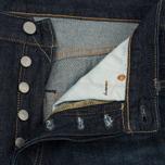 Мужские джинсы Levi's 501 Original Fit Felton фото- 3